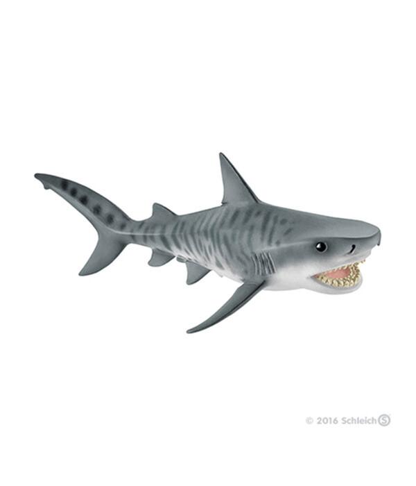 Schleich Tigerhai