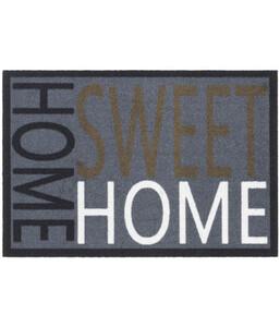 Hamat Fußmatte Home Sweet Home, 60 x 40 cm