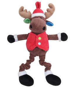 Dehner Hundespielzeug Moose