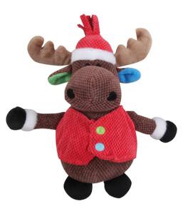 Dehner Hundespielzeug Elk