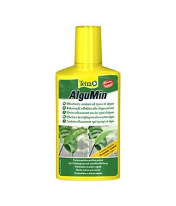 Tetra Algenmittel AlguMin