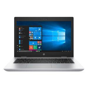 """HP ProBook 640 G4 3UP56EA 14"""" FHD IPS, Intel i5-8250U, 16GB RAM, 512 GB SSD, LTE, Win10 Pro"""