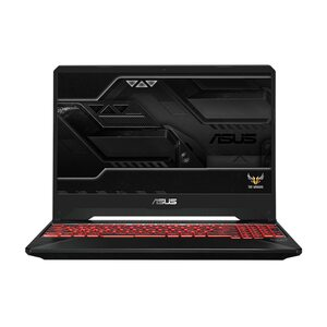 "Asus TUF Gaming FX505DT-BQ331 / 15,6"" FHD / Ryzen 5 3550H / 8GB RAM / 512GB SSD / GeForce GTX 1650 / ohne Windows"