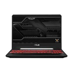 "Asus TUF Gaming FX505DY-BQ141 / 15,6"" FHD / Ryzen 5 3550H / 8GB RAM / 512GB SSD / Radeon RX 560X / ohne Windows"