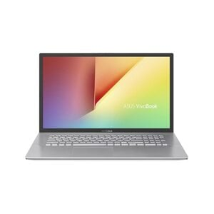 "Asus VivoBook 17 M712DA-AU017T / 17,3"" FHD Display / AMD Ryzen 5 3500U / 8 GB RAM / 512 GB SSD / Windows 10"