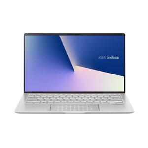 "Asus ZenBook 14 UM433DA-A5005T / 14"" FHD NanoEdge / AMD Ryzen 5 3500U / 8GB RAM / 512GB SSD / Windows 10"