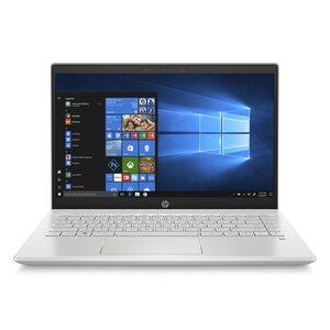 "HP Pavilion 14-ce3010ng 14"" FHD IPS, Intel i5-1035G1, 8GB RAM, 256GB SSD + 16GB Boost, Windows 10"