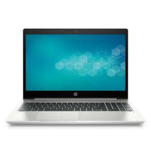 """HP ProBook 450 G6 8VV25ES 15,6"""" FHD IPS, Intel i5-8265U, 8GB RAM, 256GB SSD, FreeDOS"""