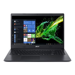 "Acer Aspire 3 A315-55G-54V9 15,6"" Full HD, Intel i5-8265U, 8GB DDR4, 512GB SSD, Geforce MX230, Windows 10"