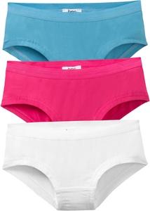 Panty (3er-Pack)