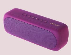 intempo Bluetooth Lautsprecher