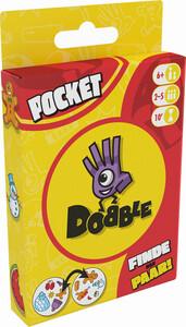Asmodee Kartenspiel Dobble