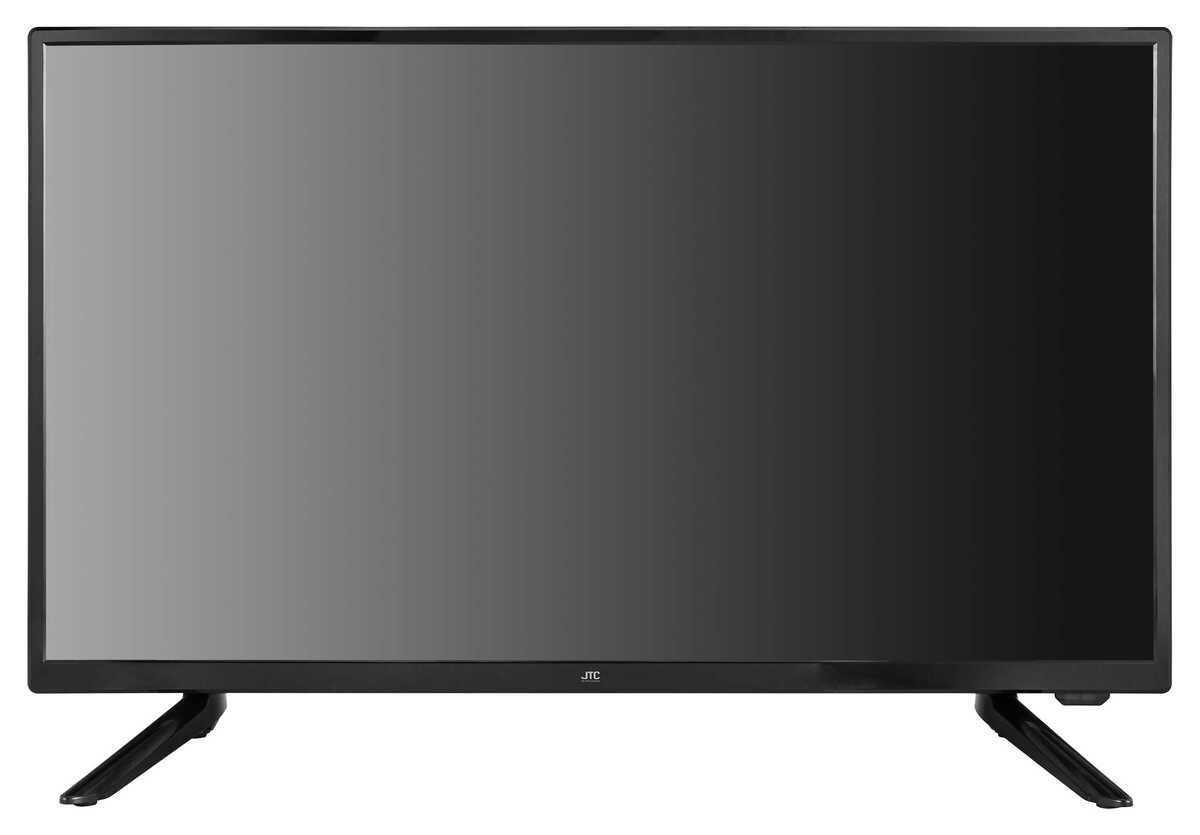 Bild 1 von JTC  Full-HD-LED-TV »Enterprise Travel FHD 2.4D«