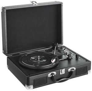 MEDION  Plattenspieler »MD 80018«