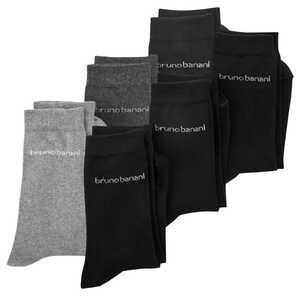 BRUNO BANANI  Damen-Socken
