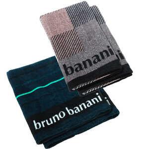 BRUNO BANANI  Handtücher