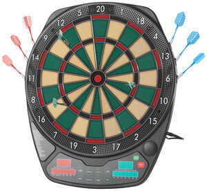COUNTRYSIDE®  							Dartboard
