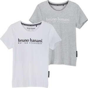 BRUNO BANANI  Damen-T-Shirt