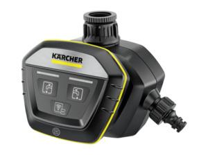 KÄRCHER 2.645-312.0 Water Controller Duo Smart Bewässerungsautomat