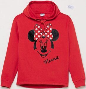 Disney Kapuzensweatshirt