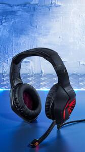 NEEDONE Gaming-Headset