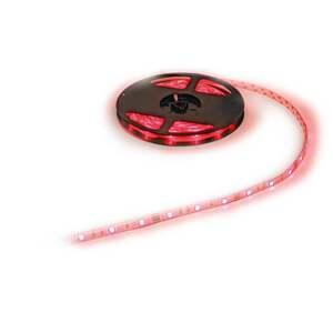 IDEENWELT RGB-LED-Leuchtband
