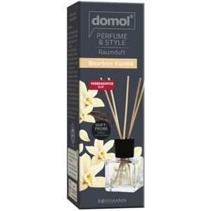 domol Perfume & Style Raumduft Bourbon Vanille 4.98 EUR/100 ml