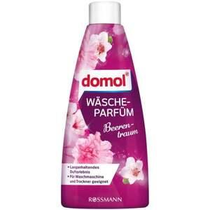 domol Wäscheparfüm Beerentraum 0.96 EUR/100 ml