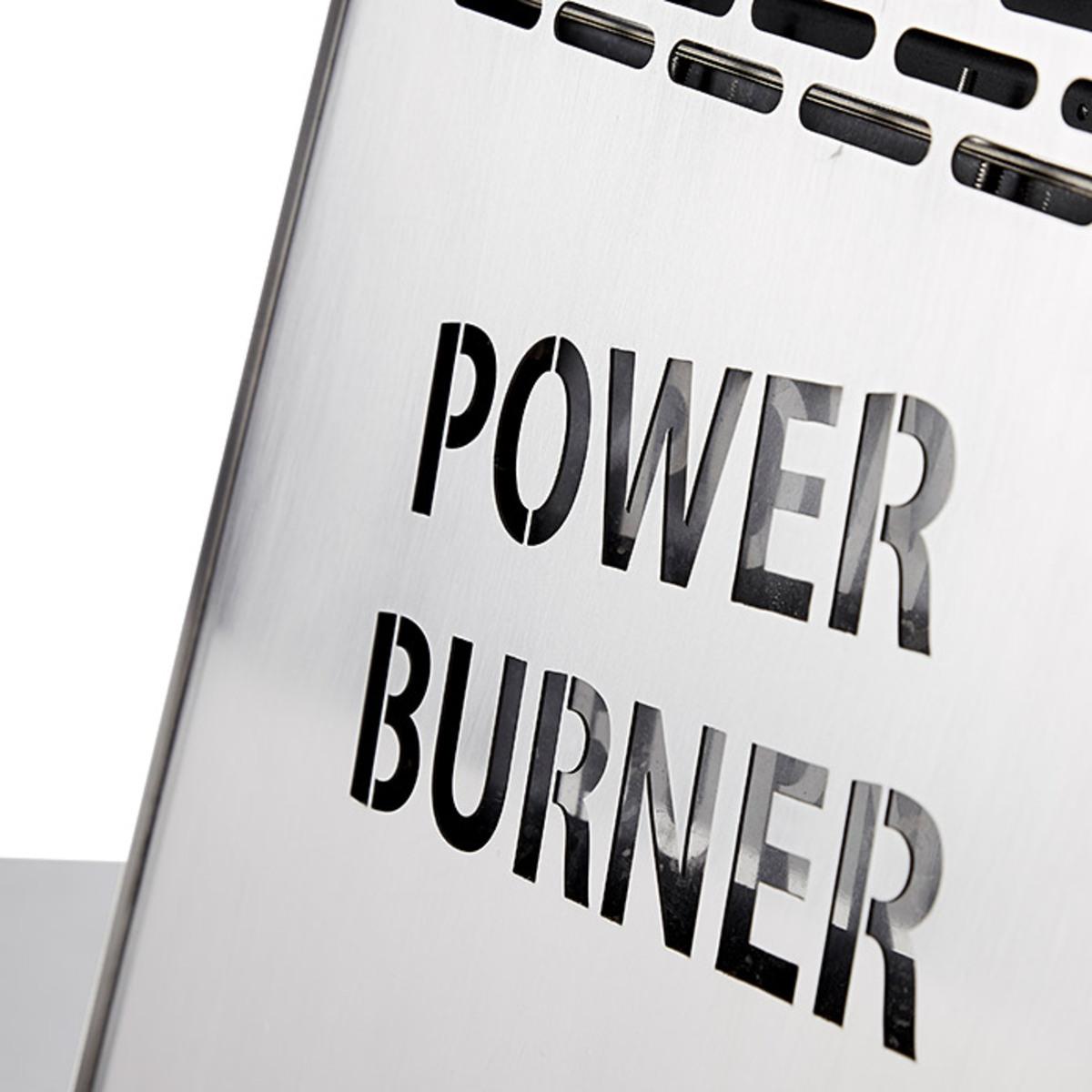 Bild 3 von Grillstar Gasgrill Power Burner