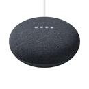 Bild 4 von Google Sprachassistent Nest Mini