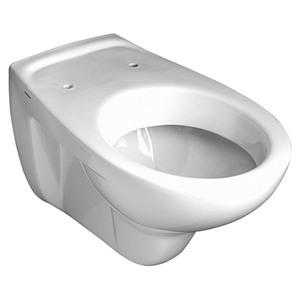 Camargue Sydney Wand-WC