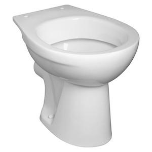 Camargue Sydney Stand-WC