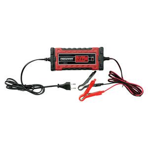 Absaar Batterie-Ladegerät Evo 6.0