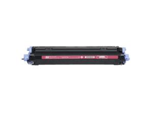 HP Q6003A Toner Toner Magenta online