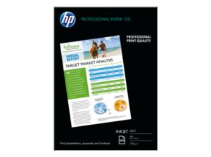HP Q 6593 A