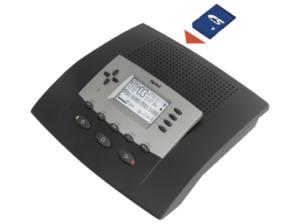 TIPTEL 570SD Anrufbeantworter
