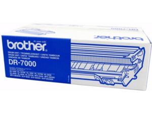 BROTHER DR 7000 SALE: Büromaterialien  Schwarz online