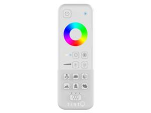 MÜLLER-LICHT 404011 tint Smart Home Fernbedienung