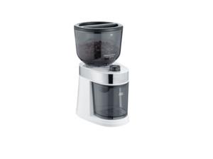 GRAEF CM 201 Kaffeemühle
