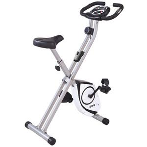 Sportplus X-Bike Ergometer