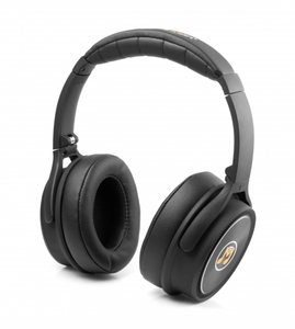 MusicMan Over-Ear ANC Bluetooth-Headset, kabellos