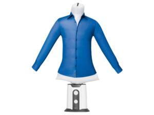 CLATRONIC HBB 3707  Hemden- und Blusenbügler