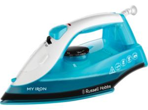 RUSSELL HOBBS 25580-56 My Iron Dampfbügeleisen