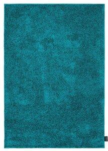 Hochflor-Teppich »Shaggy Soft«, Bruno Banani, rechteckig, Höhe 30 mm