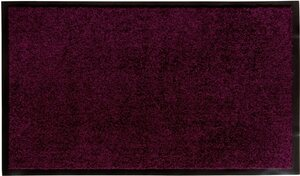 Fußmatte »Verdi«, Andiamo, rechteckig, Höhe 5 mm, In- und Outdoor geeignet