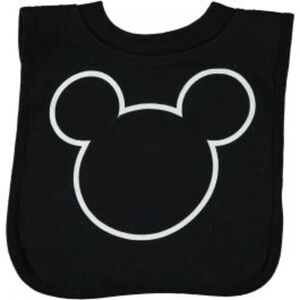 Mickey Baby Lätzchen