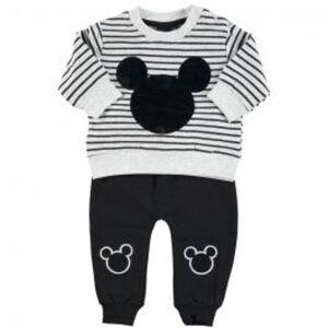 Mickey Just Born Set