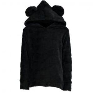 Mickey Kinder Sweater