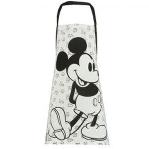 Mickey Kinderschürze