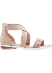 Sandale mit Youfoam